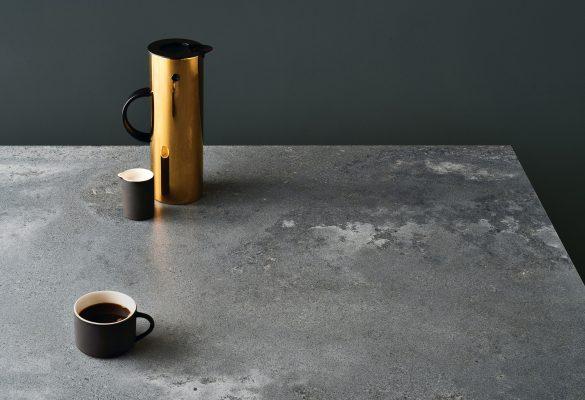 4033_Rugged_Concrete_landscape_1