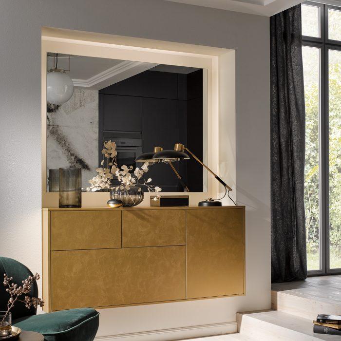 kitchen-design--Image-4