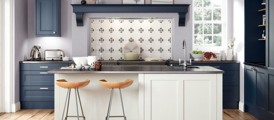 kitchen-idea-12
