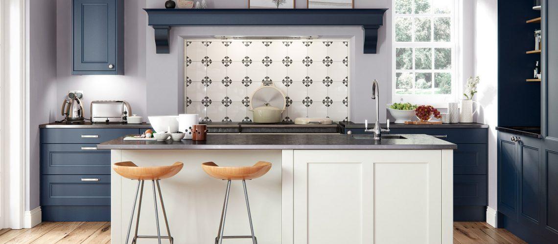 kitchen-idea-12