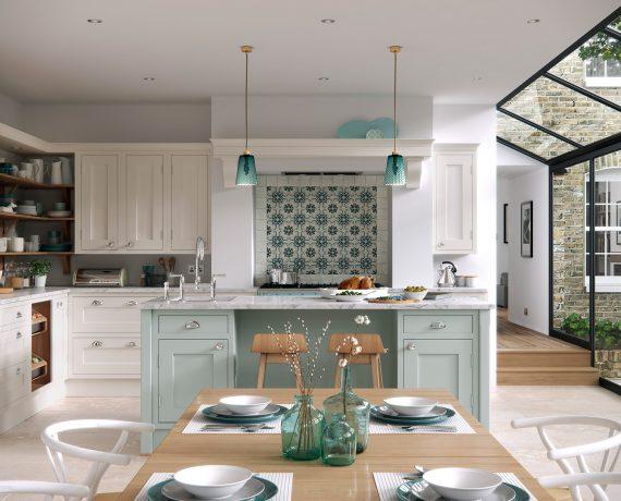 kitchen-idea-15