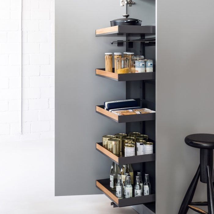 kitchen-idea-3