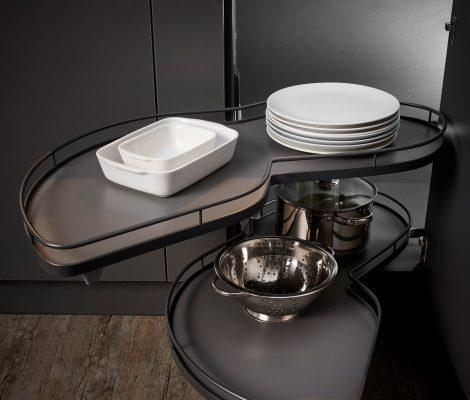 kitchen-idea-5
